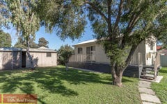 14a Hugo Place, Quakers Hill NSW