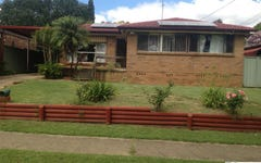 29 Hilary Street, Winston Hills NSW