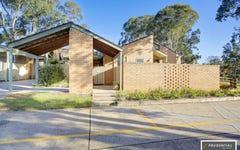 27/58 Greenoaks Avenue, Bradbury NSW