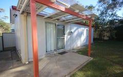 23A Odette Avenue, Gorokan NSW