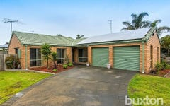 89 Jetty Road, Curlewis VIC