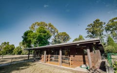 C/1042 River Road, Lower Portland NSW