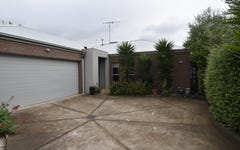 2/2 Calder Street, Manifold Heights VIC
