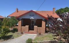 35 Ordnanace Ave, Lithgow NSW