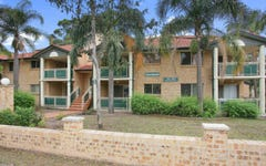 15/253 DUNMORE STREET, Pendle Hill NSW