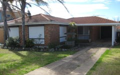 20 Cotterill Street, Plumpton NSW