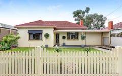 18 Douglas Street, Flinders Park SA