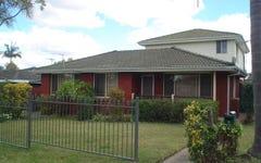 5. Bernie Street, Greystanes NSW