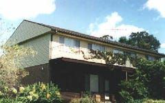 51-53 Moorland Road, Tahmoor NSW