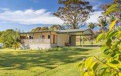 12 Weemala Crescent, Bawley Point NSW