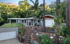 3 Pine Tree Close, Bayview Heights QLD