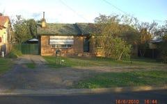 65 Cobborah Road, Dubbo NSW