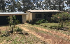 1219 Wisemans Ferry Road, Somersby NSW