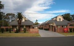 7/86-88 Irwin St, Werrington NSW