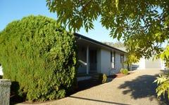 1/19 Mountford Crescent, Albury NSW