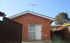 25A Glennie Street, Colyton NSW