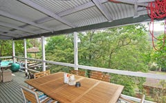 192 Prices Circuit, Woronora NSW