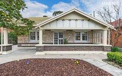 299 Cross Road, Clarence Gardens SA