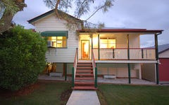177 Lillian Avenue, Salisbury QLD