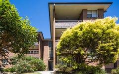 11/6-8 Gower Street, Summer Hill NSW
