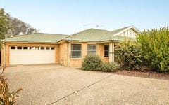2/68 Bicentennial Drive, Jerrabomberra NSW