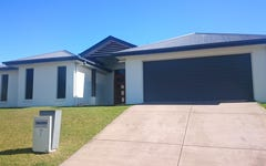 7 Crenshaw Place, Peregian Springs QLD
