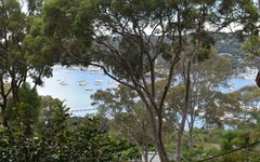 85 Alexandra Crescent, Bayview NSW