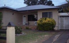 286 Armidale Road, Tamworth NSW