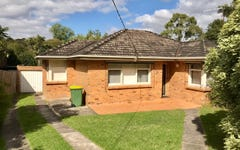 376 Lower Plenty Road, Viewbank VIC