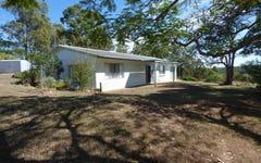 785 Gayndah Road, Merlwood QLD