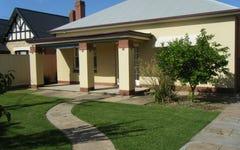 9 East Avenue, Allenby Gardens SA