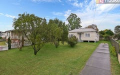 213 Desborough Road, St Marys NSW