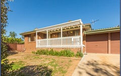 3 Downer Place, Kambah ACT