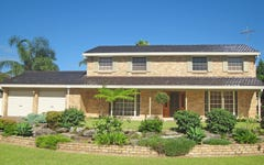 2 Chippenham Place, Chipping Norton NSW