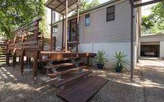 7 Palmerston Street, Aeroglen QLD