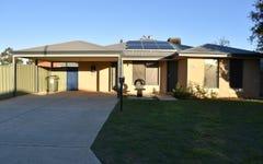 9 Mistletoe Drive, Banksia Grove WA