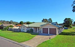 3 Forest Park Road, Worrigee NSW