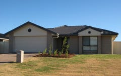9 Coulsell Street, Montrose QLD