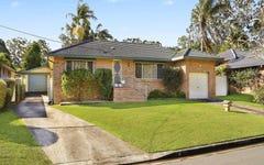 49 Mooramba Avenue, North Gosford NSW