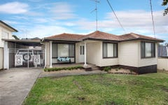 334 Bungarribee Road, Blacktown NSW