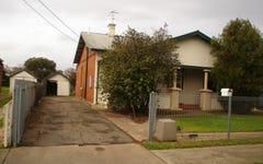 553 Port Road, West Croydon SA