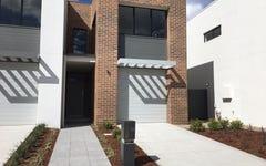 18 Ironwood Crescent, Blacktown NSW
