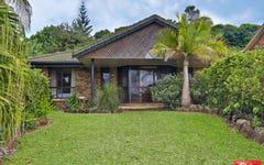 6 Bombora Place, Lennox Head NSW