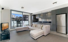 415/16-20 Smail Street, Ultimo NSW