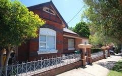 1/16 Leichhardt Street, Leichhardt NSW