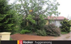 24 Hodgson Crescent, Pearce ACT