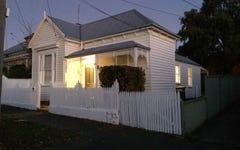 42 Ebden street, Ballarat VIC