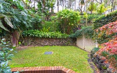 17/95 Milson Road, Cremorne Point NSW