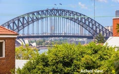 4/214 Blues Point Road, McMahons Point NSW