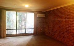 6/16-18 Jordan Street, Muswellbrook NSW